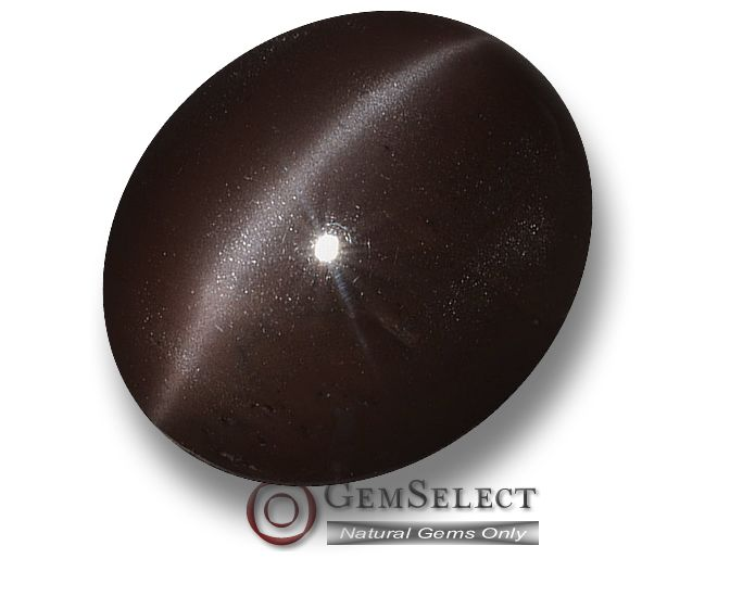 17 best images about gemselect reviews gemstone pics on