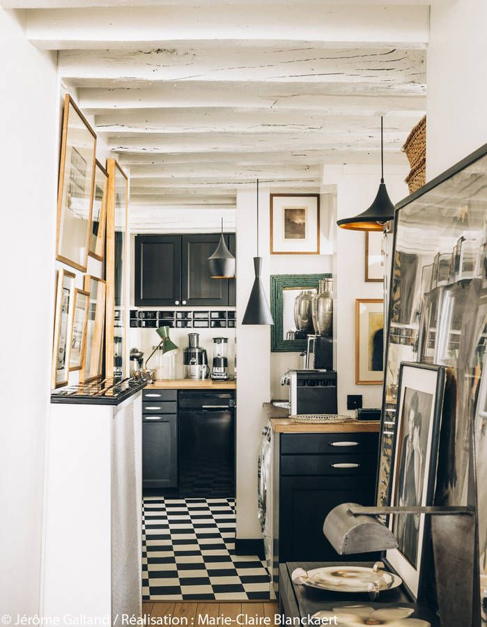 132 best Cuisine images on Pinterest Kitchens, For the home and