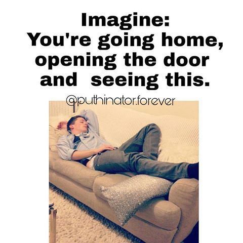 Image result for charlie puth imagines tumblr | Charlie Puth