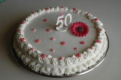 semplicemente hobbies: Torta di compleanno