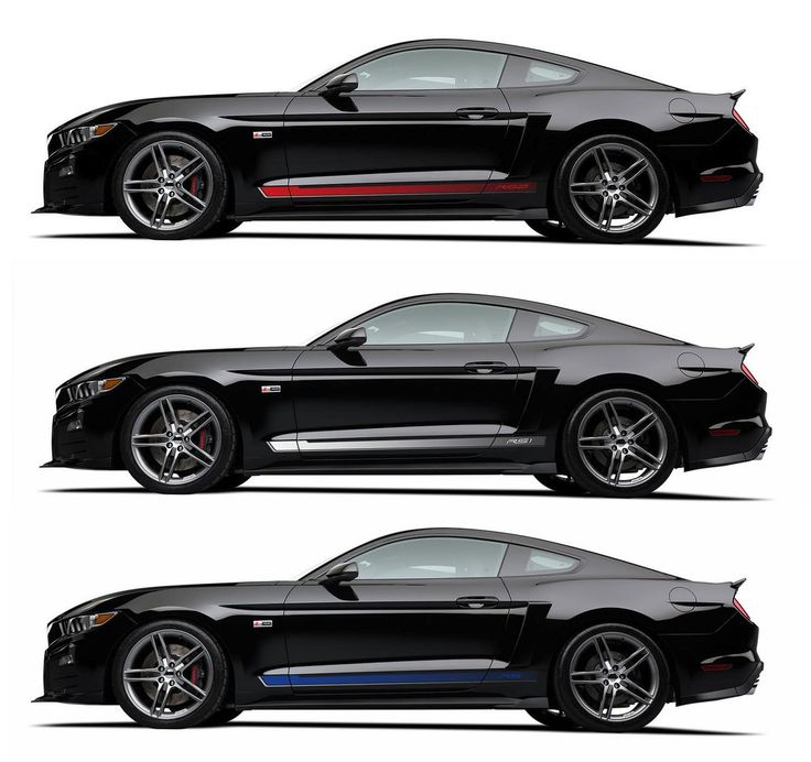best 25 roush mustang ideas on pinterest 2015 roush mustang new mustang 2015 and 2015 ford. Black Bedroom Furniture Sets. Home Design Ideas