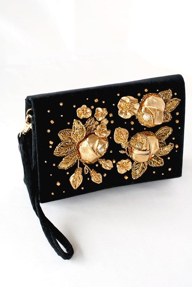 Velvet Purse by Eve Anders  Feel free to order one at eveanders.com  Shop@eveanders.com  Worldwide delivery