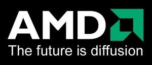 AMD: Technology, Amd