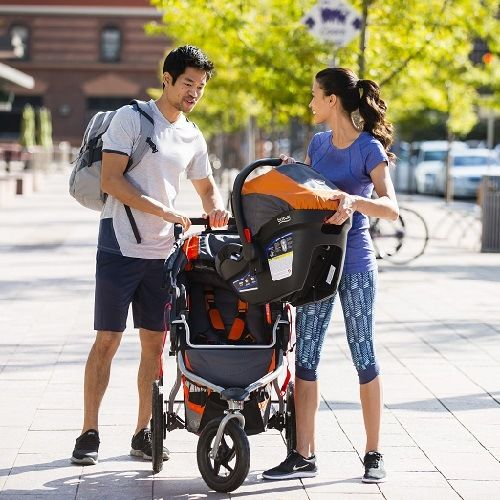 Are you looking for BOB stroller reviews, here you can get all the information about the product, reviews and best place where you will find the great deals.