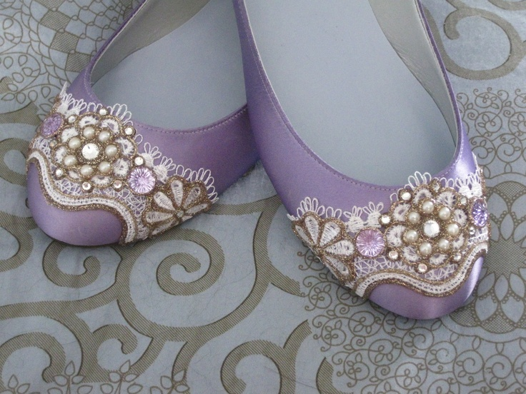 Invitations for less wedding shoes