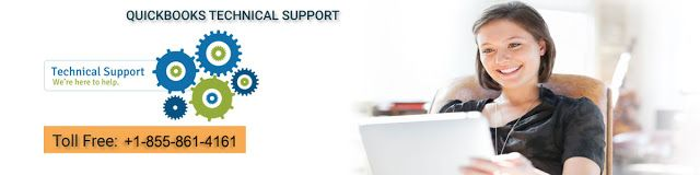 QuickBooks Technical Support: Unable to connect bank accounts in QuickBooks onli...