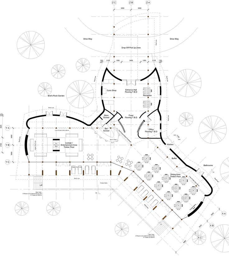 RRSL_Main_Building_LARGE.jpg 1.500×1.700 pixels