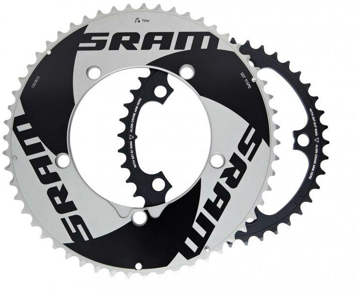SRAM release Aero 11-speed shifters and Zipp a Vuka BTA QuickView mount | road.cc