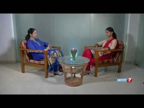 Tips for a healthy pregnancy with Diabetes | Doctor Naanga Eppadi Irukanum | News7 Tamil -  CLICK HERE for the Big Diabetes Lie #diabetes #diabetes1 #diabetes2 #diabetestreatment Doctor Naanga Eppadi Irukanum: Weight Management and Nutrition expert  Dr.Meenakshi Bajaj offers adequate tips on what to eat for those how have diabetes in pregnancy including type 1 and 2 and gestational... - #Diabetes