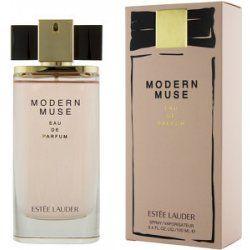 Estee Lauder Modern Muse parfémovaná voda 100 ml