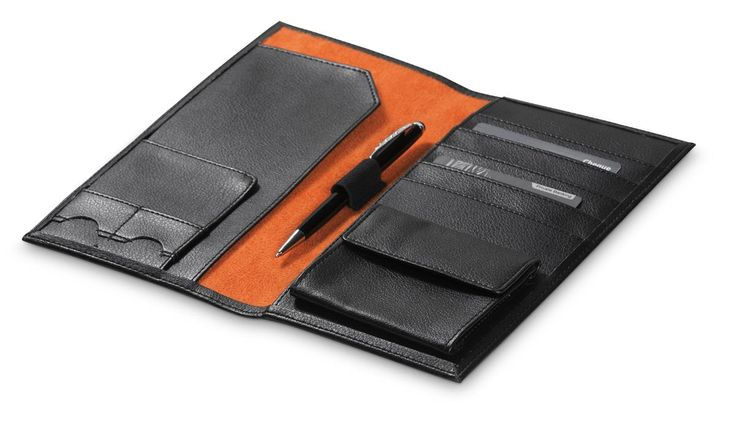 #travel #travelwallet #packing #trip #packinglist   Purchase this stylish travel wallet at wwww.brandinnovaiton.co.za