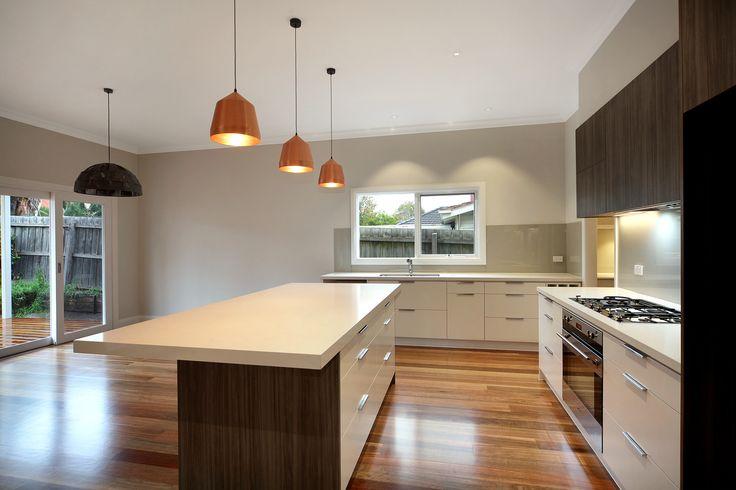 52 Best Logie Interiors Portfolio Images On Pinterest Au Envy And Melbourne