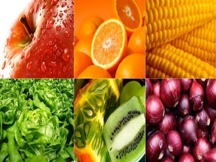#salud: Alimentos Sanadores, De Color, Recipes, Day, Lifestyle Tips, Healthy Living