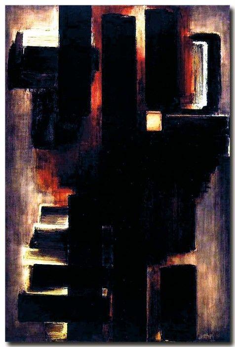 Pierre-Soulages-1953