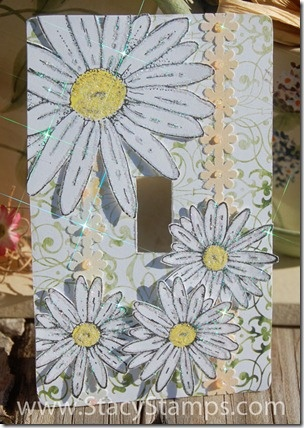 craft ideas with glitter 35 best pkglitz cards images on card ideas 3976