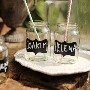 Helenas Hem -Bröllopsdekorationer, fest, barnkalas, dop, student, bröllop