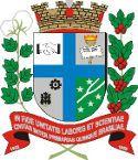 Acesse agora Prefeitura de Paranavaí - PR anuncia nome da banca organizadora do Concurso  Acesse Mais Notícias e Novidades Sobre Concursos Públicos em Estudo para Concursos