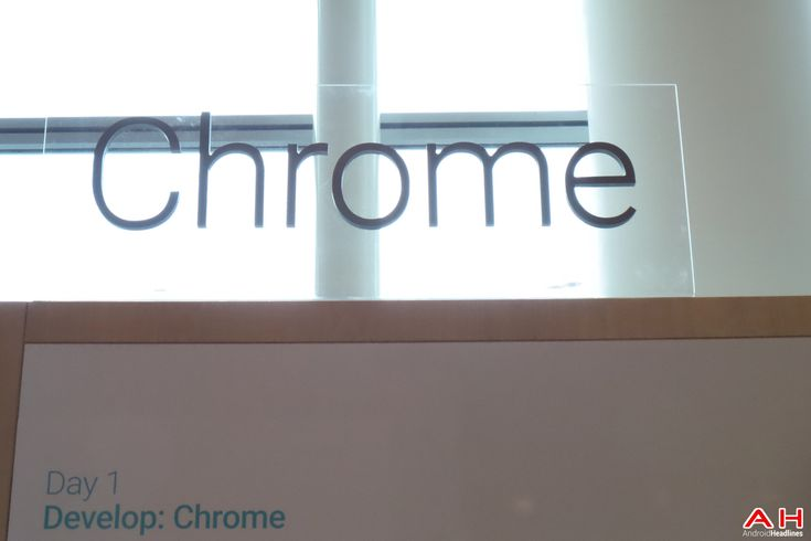 Early Adopters For Latest Chrome Push Notifications Include Facebook, eBay And Pinterest