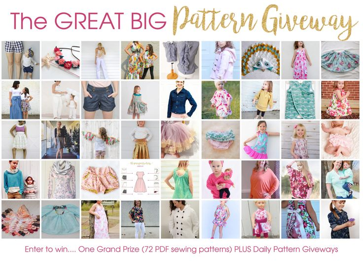 543 best Patterns/Patterns Sites images on Pinterest | Knit tops ...