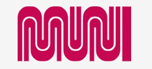 9 best images about walter landor on pinterest logos for Landor logo