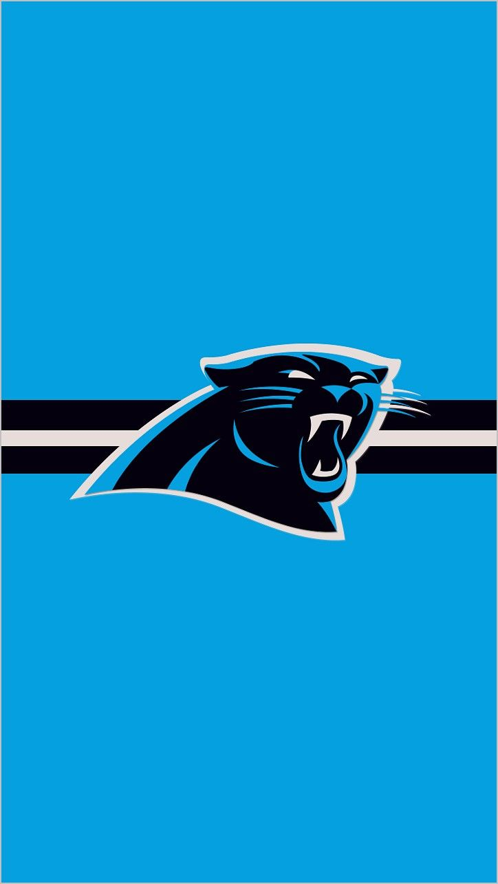 Carolina Panthers 4k Wallpaper Carolina Panthers Wallpaper Panthers
