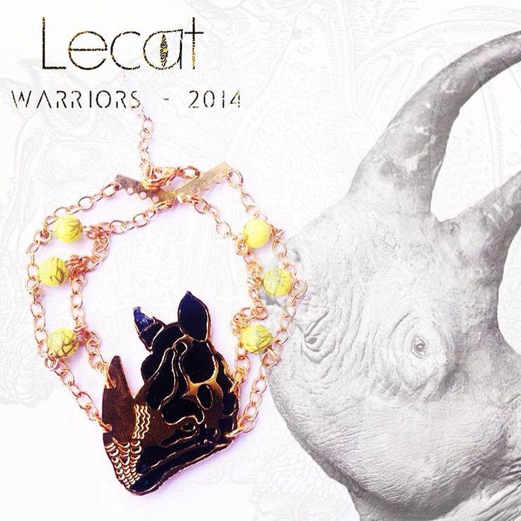 Lecat accesories! Accessories - Colombia - lecat style - accesorios ecosostenibles. Recuerda que parte de nuestras ganancias es destinado a la fundación Aiunau que se dedica a cuidar la fauna silvestre.