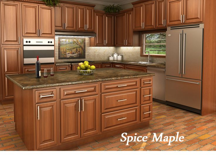 Dedicated to quality construction in Davie,Kitchen Remodel Ft Lauderdale  can help you with all your home remodeling Discover expert tips for planning your kitchen renovation with pictures and ideas from PrimoRemodeling.http://www.primoremodeling.com