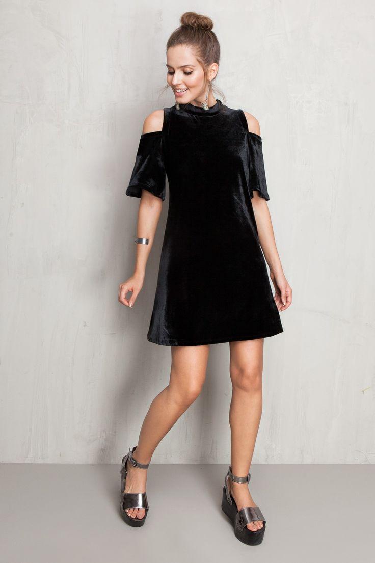http://dressto.com.br/dressto/catalog/product/gallery/id/67726/image/32081/