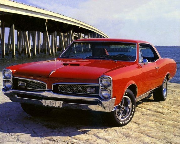 1966 Pontiac GTO. I had one for years except color was midnight blue