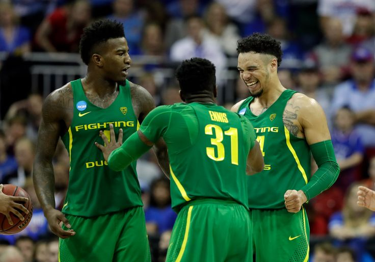 NBA Summer League 2017 - Oregon Basketball: Ducks in the 2017 NBA Summer League - Four members of the last year's Oregon Ducks will be playing in the NBA Summer League. Who are they and what teams will they be playing for?
