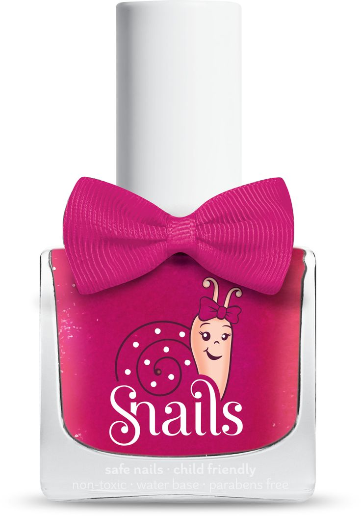 Cheerleader: Do you think you found yourself a cheerleader? ;) This colour will bring out the girly side of your daughter and inspire her to dance to her hearts content.