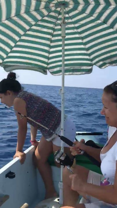 Heyecan #bassfishing #fisheries #fishingshop #fishingtackleshop #fishinghook #lure #reel #fishingstore #go fishing #walleyefishing #huntingandfishing #bait #tackle #angler #saltwater #baitandtackle #fising #carpfish #shimanofishing #deepseafishing #jig #fishingknots #livebait