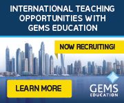NEA - Research Spotlight on Alternative Routes To Teacher Certification