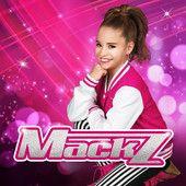 Check out Mackenzie's new album MackZ on ITunes!!!  https://itunes.apple.com/us/album/mack-z/id867630532