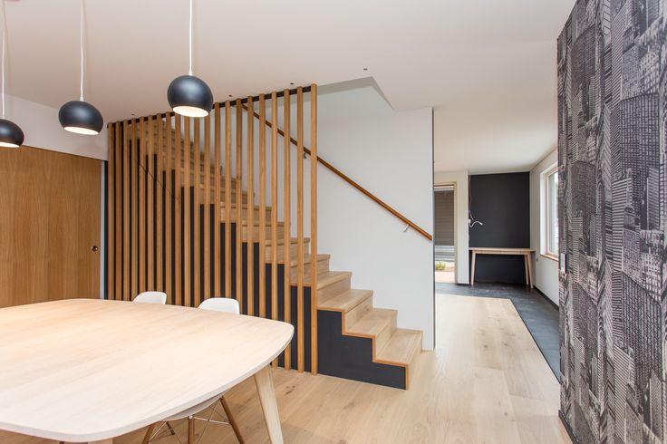 10 stair