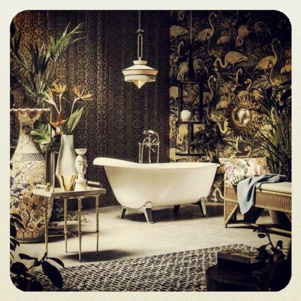 62 best KOS images on Pinterest Bathroom ideas Room and Bathrooms