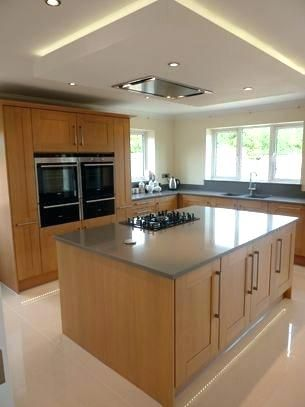 kitchen ceiling extractor fan kitchen island extractor hood     kitchen ceiling extractor fan kitchen island extractor hood suspended  ceiling with lights and flat extractor hood