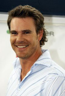 Aaron Jeffery was born in 1970 in Auckland, New Zealand. He is an actor, known for McLeod's Daughters (2001), X-Men Origins: Wolverine (2009) and The Interview (1998).