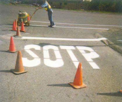 Google Image Result for http://www.ariionkathleenbrindley.com/sotp-sign.jpg