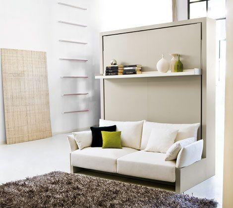 Best 25 Resource Furniture Ideas On Pinterest Queen