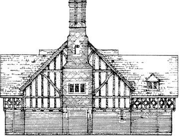 18 best revivalist architecture images on pinterest