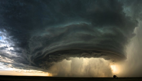 National_Geographic_Photography_Contest_2010_1.jpg (594×340)