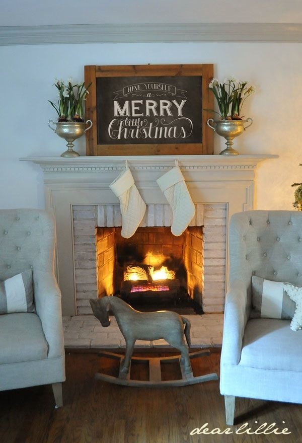 250 best Christmas Prettiness images on Pinterest | Christmas ...