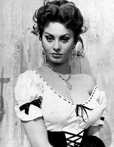 Sophia Loren      Sophia Loren http://freeworlddatingsites.com/