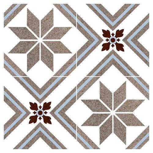 M s de 25 ideas incre bles sobre azulejos ba o leroy - Ceramica leroy merlin ...