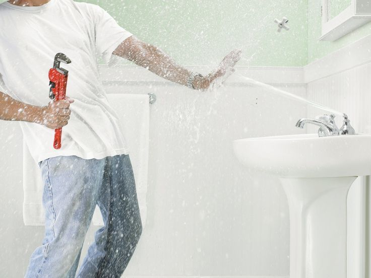 Contact NLK Eastern Plumber to get plumbers Blackburn for reliable and professional services whenever you need it. If you need any services then contact us today at the earliest.