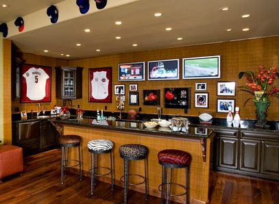 43 Best Images About Bars Man Caves On Pinterest Caves