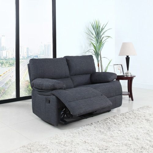 Modern Sofa Crestview Dark Brown Top Grain Leather Lay Flat Reclining Sofa Loveseat and Recliner