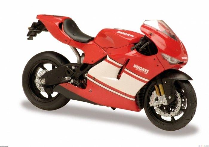 Top 10 Most Expensive Bikes Bike Ducati Car Bike Rack