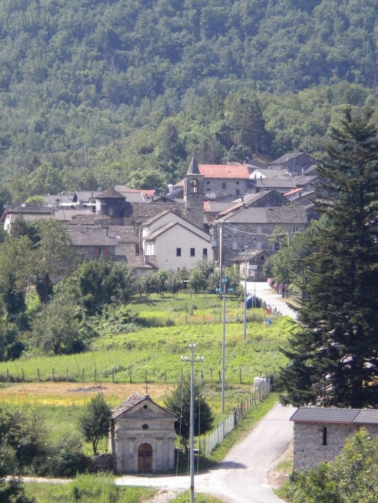 In Parma this weekend?? Festa della patona Corchia
